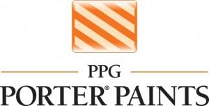 PPG_Porter_Vt_4C