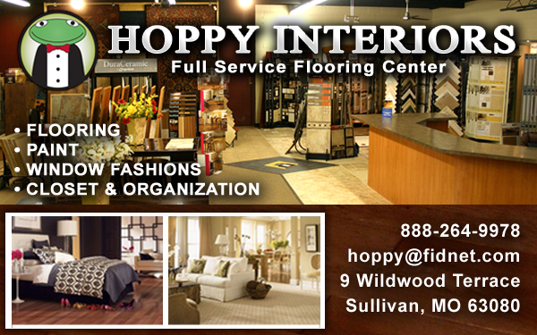 hoppy interiors ad 4x2p5