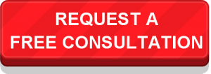 REQUEST_A_FREE_CONSULTATION